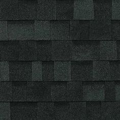 Best Owens Corning Shingle Colors Color Chart Owens Corning 640 x 480