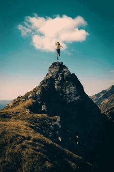 Hier finden Sie 3 Erfolgskriterien, die Ihnen auf Ihrem Erfolgsweg helfen! #erfolg #erfolgsweg #kriterien #tipps Mount Everest, Mountains, Mindset, Nature, Travel, Beautiful Life, Money Plant, Save My Money, Finance