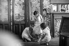 Kansas City based photographer and artist Modern Trousseau, Kansas City Wedding, Gray Weddings, Yellow Wedding, Wedding Book, Wedding Dresses, Photography, Grey Weddings, Bride Dresses