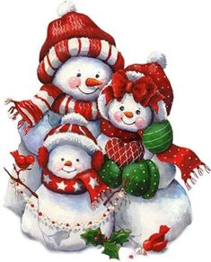 Buy 1 and Get 1 Free Coupon Cute Snowman and Kid Cross Stitch Pattern Counted Cross Stitch C Christmas Pictures, Christmas Snowman, Christmas Crafts, Christmas Decorations, Christmas Ornaments, Snowmen Pictures, Cute Snowman, Christmas Paintings, Christmas Wallpaper