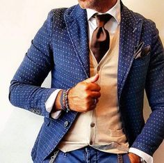 Classic style we are addicted to