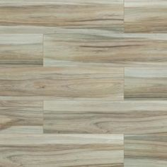 Merola Tile Attica Beige 16-7/8 in. x 16-7/8 in. Ceramic Floor and Wall Tile (14.15 sq. ft. / case)-FAZ18ATB - The Home Depot Glazed Ceramic Tile, Ceramic Wall Tiles, Porcelain Tile, Mosaic Tiles, Marble Mosaic, Commercial Flooring, Weathered Wood, Stone Tiles, Ceramics