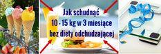 Jak schudnąć 10-15 kg bez odchudzania? Snack Recipes, Snacks, Aga, Chips, Herbs, Food, Drawing Rooms, Snack Mix Recipes, Appetizer Recipes