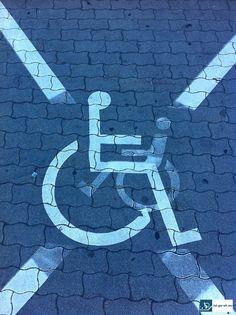 Parking Art