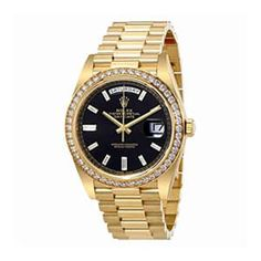 Top 10 Best Rolex Watches for Men in 2017 Reviews - AllTopTenBest