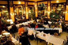 Best restaurant bastille paris - http://paris-escort-models.com/best-restaurant-bastille-paris/