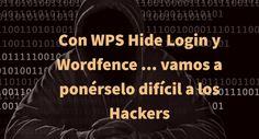 No a los hackers