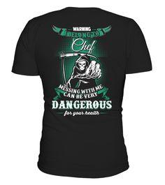 CHEF  Chef shirt, Chef mug, Chef gifts, Chef quotes funny #Chef #hoodie #ideas #image #photo #shirt #tshirt #sweatshirt #tee #gift #perfectgift #birthday #Christmas