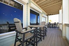 Santa Rosa Beach Real Estate MLS 707684 GRAYTON BEACH FRONT Home Sale, FL MLS and Property Listings | Beach Group Properties of 30A