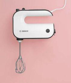 Bosch MFQ4020: