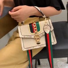 fashion bag, leather bag, faux leather bag, designer bag, luxury bag, luxury handbag, luxury totebag, shoulder bag, fashion bags 2020, handbags, 2020 trends, affordable bags, fashion bags for style, stylish bags, korean fashion bag, street wear bag, handbag styles, handbag desginer style inspiration, leather, storage,luxury inspired style inspo bag