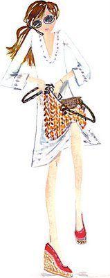 Women Wear, Princess Zelda, My Love, Anime, Fictional Characters, Blue Prints, Pictures, Cartoon Movies, Anime Music
