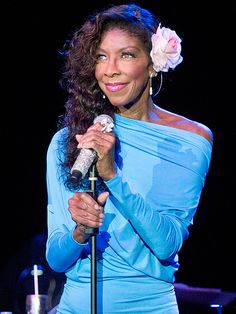 Tributes to Natalie Cole: Tony Bennett, Rosie O'Donnell, More Pay Respects to Late Singer
