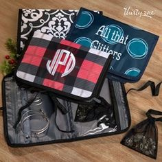www.LynseysBags.com #31uses Thirty-One Gifts