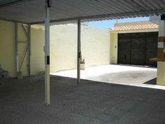 Terrenos - Querétaro