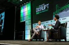 How Apoorva Mehta hopes to build an Instacart empire with a promoted ad business Instacart is one of the most well-known companies in what can be an extremely difficult on-demand delivery economy. Its known for being one of the pioneers of a new age of online grocery delivery especially in light of the previous failure of companies like Webvan but its going to have a long uphill battle to profitability and sustainability.  Instacart CEO Apoorva Mehta however says he thinks the company can…