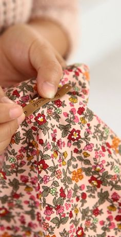 Items similar to cotton by the yard (width 44 inches) 41570 on Etsy Korean Traditional, Traditional Outfits, Ditsy Floral, Floral Tie, Clothing Studio, Fabric Swatches, Weaving, Textiles, Floral Patterns