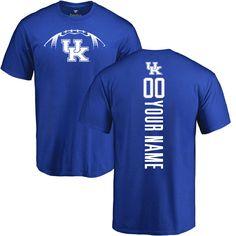 d80817706f4 47 Best Kentucky Wildcats Football images | Kentucky wildcats ...