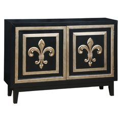 You'll love the Montreal Sideboard at Joss & Main - With Great Deals on all products and Free Shipping on most stuff, even the big stuff.