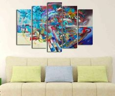 Main Thumb Space, Canvas, Painting, Products, Floor Space, Tela, Painting Art, Canvases, Paintings