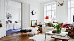 Kısıtlı Bir Bütçeyle Evinizin Dekorasyonunu Nasıl Yapabilirsiniz