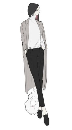 houseki no kuni Anime Art Girl, Manga Art, Character Outfits, Character Art, Hxh Characters, Drawing Poses, Art Reference Poses, Boy Art, Anime Outfits