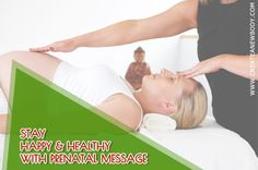 #Pregnant and in #pain?  Try out the #prenatal #massage and #feel #good #again.