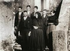 Jacinta marto - Google Search Fatima Portugal, La Salette, Roman Catholic, Christianity, Faith, Concert, Google Search, Saints, Little Brothers