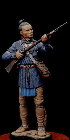 http://www.vendilosegrate.it/it/figurini-da-collezione/54319-amati-soldatino-figurino-120mm-guerriero-moicano-miniatura-in-resina.html?search_query=moicano&results=1