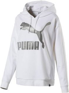 112 Best Hoodies images in 2020   Hoodies, Clothes, Nike outfits