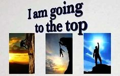 Lets be honest all of us in the MLM biz, have all had to start somewhere, yep we all started at the bottom, not a single top level earner started at the top.  Even I had to start at the start, and that is making the decision to join a MLM company, once you join you then have to choose between being a poser, an amateur or a professional.   You have to choose between being the one at the bottom of the mountain, or the one striving to reach the top.  Im going to the top are you going to join…