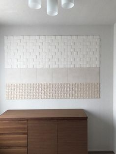 Blinds, House Design, Curtains, Texture, Home Decor, Surface Finish, Decoration Home, Room Decor, Shades Blinds
