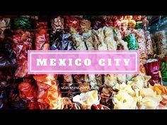 Mexico City #travel #TurningEscape sgturningpoint.com