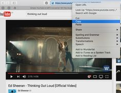 Simple YouTube to MP3 Converter will rip YouTube music without a hitch. In this article we'll also uncover some hacks & tips you've never heard of before.