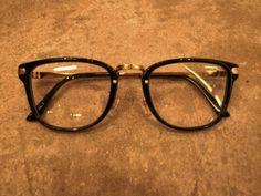 ayame : eyewear