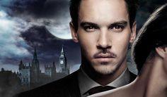 New Vampires Coming Soon « VampireForums.com