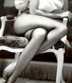 #beautiful legs #anti cellulite www.mybuttercup.ca