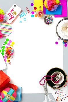 #yearofcolor iphone wallpaper download