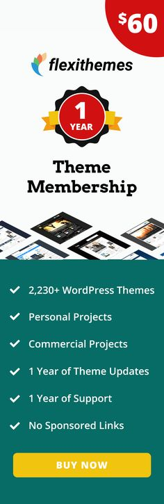Join the #1 WordPress Theme Membership in the world!  #wordpress #wordpressthemes #wordpresstheme #responsive #wordpresstemplates #wordpresstemplate #webdesign #website #wordpressthemeclub