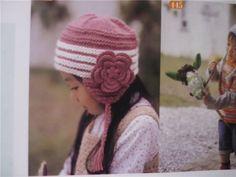 Вязание на спицах для девочек - Tatiana Alexeeva - Веб-альбомы Picasa