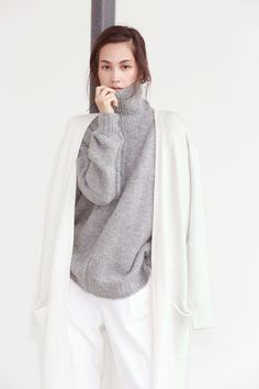 [PHOTO] 082515 Kiko Mizuhara on JESSICACODE Magazine   TEAM MIZUHARA