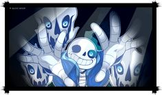 "by malefic-megrim: ""You're going to have a bad time, but first… …Let me take a selfie."""