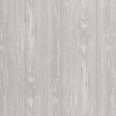 Buy John Lewis Wood Grain Wallpaper Online at johnlewis.com
