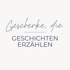 Es ist nicht wichtig, wie viel wir geben, sondern mit wie viel Liebe wir geben. Einfacher gesagt als getan?   Das kreative Team von «LUNA E STELLA» übernimmt für Dich die Selektion und stellt mit Liebe zum Detail einzigartige Geschenkboxen und Erlebnisse zusammen... Mehr erfahren: www.lunaestella.com  #schönemomente  #geschenk #geschenkset #geschenkideen #geschenkbox #schweiz #switzerland #wertschätzung #liebezumdetail #mittvielliebe #lunaestella #nachhaltig #nachhaltigkeit #nachhaltigleben This Is Us, Math Equations, Unexpected Love, Natural Selection, Storytelling, Sustainability, Switzerland