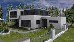 http://www.hausbaugrundriss.de/files/Grundriss/Einfamilienhaus/Bauhaus_178/Bauhaus_178_2Balkone_Rueckseite2.jpg