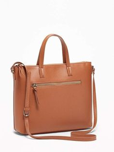 Women Corey Leather Crossbody Bag -Cognac   Products   Pinterest   Leather  crossbody, Fossils and Crossbody bags ecef36d045