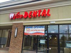 Dentist In Johns Creek Ga
