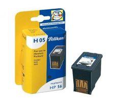 #Cartuccia d'inchiostro per stampanti hp  ad Euro 45.53 in #Pelikan #Notebook
