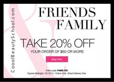 Avon Promo Codes On Pinterest Jewelry 2014 Free Makeup And Avon