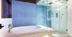 Natural Stone Mosaics   Collections   Island Stone